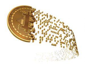 Bitcoin-Preis noch eine Weile an die Bandbreite gebunden