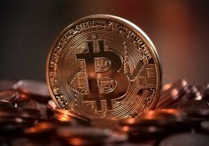Wie sie ihren Bitcoin Profit maximieren