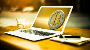 Regierungsinstitutionen auf der ganzen Welt bei Bitcoin Profit kompromittiert